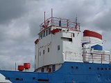 pampus06s.jpg (5559 Byte)