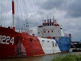 pampus07s.jpg (6613 Byte)